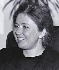 Hallgerður Gísladóttir.jpg