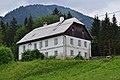 Halltal - Bauernhaus Greiergut - 1.jpg