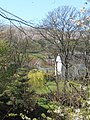 Hallthwaites, a peaceful little village - geograph.org.uk - 541882.jpg