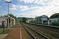 Haltepunkt Koblenz-Güls 01 Bahnsteige.JPG