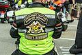 Hamburg Harley Days 2016 06.jpg