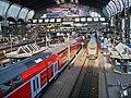 Hamburg Hauptbahnhof - panoramio (3).jpg