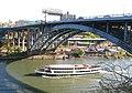 Hamilton Br Circle Line boat jeh.JPG