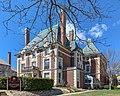 Hamilton House, Providence RI.jpg