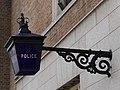 Hammersmith Police Station 05.JPG