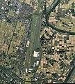 Hanamaki Airport Aerial photograph.2011.jpg