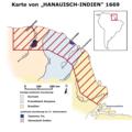 Hanauisch Indien.png
