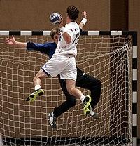 Handball 07