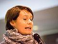 Hanna Partanen-9.jpg