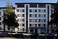 Hannover - Liststadt - Podbielskistraße 258-300 (6).jpg