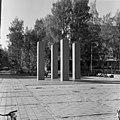 Hannu Siren- Stoa (kivi, 1984) - N195012 (hkm.HKMS000005-00000vkf).jpg