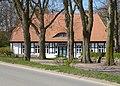 Hansühn, Gemeindehaus, 2019.jpg