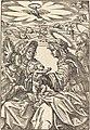 Hans Burgkmair I, The Holy Family with Saint Anne and Saint Joachim, 1512, NGA 47215.jpg
