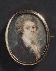 Hans Henrik von Essen (1755-1824)
