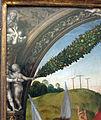 Hans memling, trittico della resurrezione, 1490 ca. 04.JPG