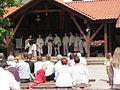 Hanseatic Days of Tartu 2007 Estonia9.JPG