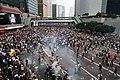 Harcourt Road tear gas view 20190612.jpg