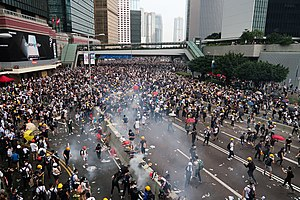 Harcourt Road tear gas view 20190612.jpg
