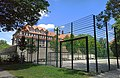 Hardenberg-Gymnasium-Fürth.jpg