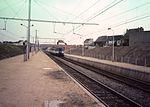 Haren-Zuid mei 1982 09.jpg