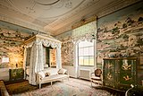 Harewood House The East Bedroom.jpg