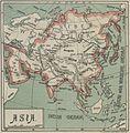 Hariduse sõnaraamat Asia.jpg