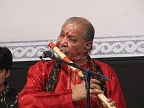 Hariprasad Chaurasia in Concert.jpg
