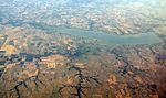 Harlan County Lake, Nebraska (9181529538).jpg
