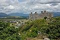 Harlech, Wales - panoramio.jpg