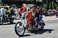 Harley-Parade – Hamburg Harley Days 2015 28.jpg