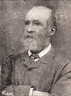 Richard James Strachan Harman New Zealand politician