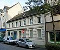 Harmoniestraße 17 Duisburg.jpg