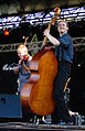 Harmony Glen Aymon Folk Festival 17.jpg