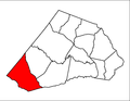 HarnettCountyNC--JohnsonvilleTwp.PNG