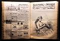 Harper's weekly, vol. 24, 1880 (gabinetto vieusseux).JPG