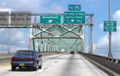 Hart Bridge westbound truss.jpg