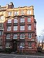 Hartley Building, university of Liverpool (1).jpg