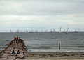 Harvest Moon Regatta (10601912654).jpg
