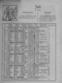 Harz-Berg-Kalender 1921 008.png