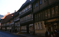 Harz 19860055.png