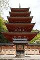 Hasedera Sakurai Nara pref37n3200.jpg