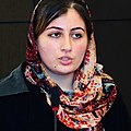 Hasina Jalal .jpg