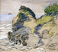 Hassam - oregon-coast.jpg