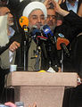 Hassan Rouhani2 cropped.jpg