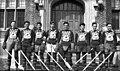 Hastings County Archives OSD 1936-1937-54 (26938567078).jpg
