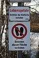 Hattingen - An der Kemnade - Pleßbach 01 ies.jpg