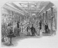 Haughwout showroom.png