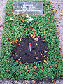 Hauptfriedhof-ffm-2007-karl-pehl-grab-frankfurter-oratoriumsmitglieder-506.jpg