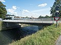 Hauptstrasse 7 Brücke 20170915-jag9889.jpg