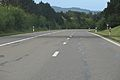 Hauptstrasse Lausanne-Moudon 5.jpg
